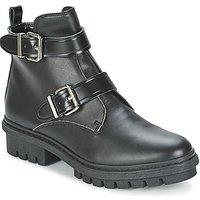Aldo  ANNE  women's Mid Boots in Black
