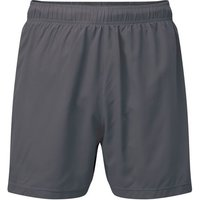 Dare 2b  SURRECT Water-Repellent Technical Shorts  men's Shorts in Grey