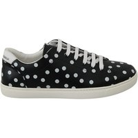 D G  -  womens Shoes (Trainers) in multicolour