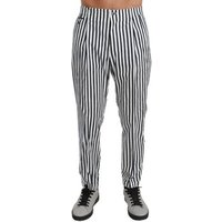 D G  -  mens Trousers in multicolour