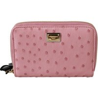 Brands Desire Ltd  -  womens Purse wallet in multicolour