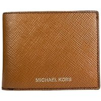 MICHAEL Michael Kors  -  mens Purse wallet in multicolour