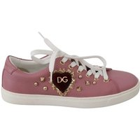 D G  -  womens Casual Shoes in multicolour