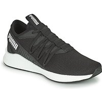 Puma  NRGY STAR  men's Indoor Sports Trainers (Shoes) in Black
