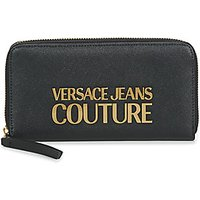 Versace Jeans Couture  FATEI  womens Purse wallet in Black