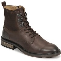 Kickers-ALPHAHOOK-womens-Mid-Boots-in-Brown