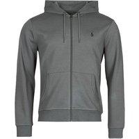 Polo Ralph Lauren  SERIMO  men's Sweatshirt in Grey