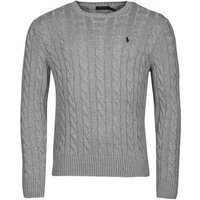 Polo Ralph Lauren  SERINA  men's Sweater in Grey