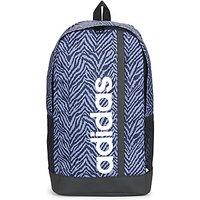 adidas  ZEBRA BP  women's Backpack in Multicolour