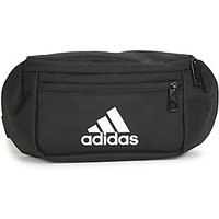 adidas  CL WB ES  men's Hip bag in Black