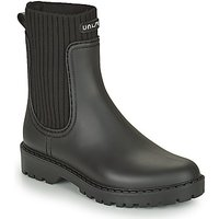 Unisa-AYNAR-womens-Wellington-Boots-in-Black