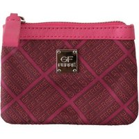 Gf Ferre  -  womens Purse wallet in multicolour