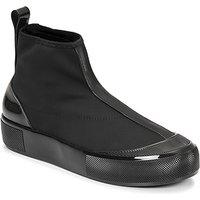 Melissa-MELISSA-JOY-BOOT-AD-womens-Mid-Boots-in-Black