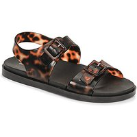Melissa-MELISSA-WIDE-SANDAL-AD-womens-Sandals-in-Brown