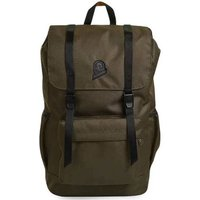 Invicta  Sac à dos  Chat solid  boyss Childrens Sports bag in Green