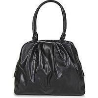 Moony Mood  ODALINE  women's Handbags in Black