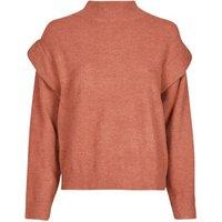 Betty London  -  women's Sweater in Pink