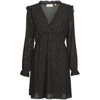 Moony-Mood-ABBARETZE-womens-Dress-in-Black