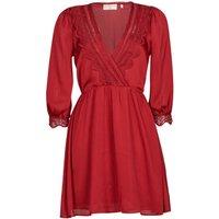 Moony-Mood-ABIDOSE-womens-Dress-in-Red