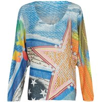 Fashion-brands-V12571FLOWERS-womens-Blouse-in-Multicolour