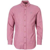 Vivienne-Westwood-S25DL0426-S49275-001F-mens-Long-sleeved-Shirt-in-multicolour
