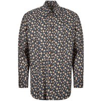 Vivienne-Westwood-S25DL0460-S52269-002S-mens-Long-sleeved-Shirt-in-multicolour