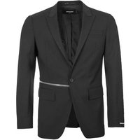 Dsquared  S74BN0993 S40320 900  mens Jacket in multicolour