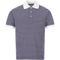 Vivienne-Westwood-S25GL0050-S23619-002F-mens-Polo-shirt-in-multicolour