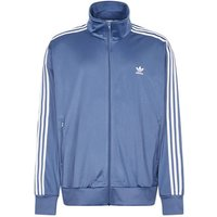adidas  GN3522  men's Tracksuit jacket in multicolour