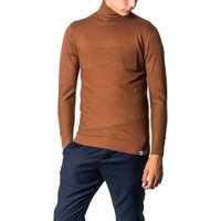 OverD-Mens-Knitwear-In-Brown-mens-Sweater-in-multicolour