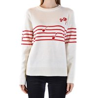 Marc-Jacobs-Womens-Cardigan-I-womens-Sweater-in-multicolour