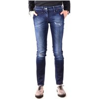 Jacob-Cohen-Womens-Jeans-In-B-womens-Skinny-Jeans-in-multicolour
