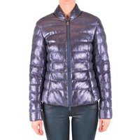 Peuterey  Womens Blazer In Pur  womens Jacket in multicolour