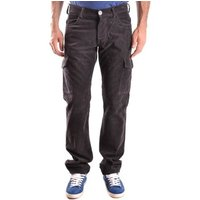 Armani jeans  Mens Trousers In  mens Trousers in multicolour