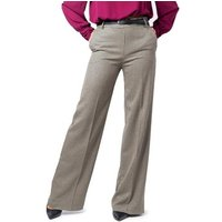 Rinascimento-Womens-Trousers-womens-Trousers-in-multicolour