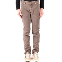 Jacob-Cohen-Mens-Jeans-In-Bei-mens-Skinny-Jeans-in-multicolour