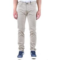 Roy Rogers  Mens Trousers In  mens Trousers in multicolour