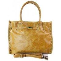 Vera Pelle  SB577C  women's Handbags in multicolour