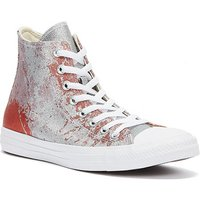 Converse-Chuck-Taylor-All-Stars-Hi-Top-Womens-Fire-Pit-Him-womens-Shoes-Hightop-Trainers-in-Multicolour