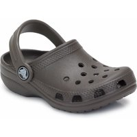 Crocs CLASSIC boys