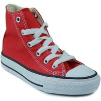 Converse All Star Boys