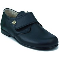 Rizitos  Ringlet blucher communion  boys's Children's Loafers / Casual Shoes in Blue