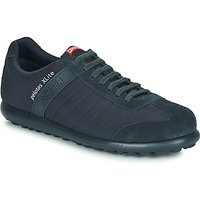 Camper  PELOTAS XL  men's Casual Shoes in Blue