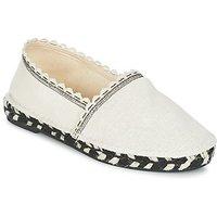 Paul   Joe Sister  GALIERA  women's Espadrilles / Casual Shoes in White