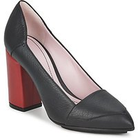 Sonia Rykiel  657942  womens Court Shoes in Black