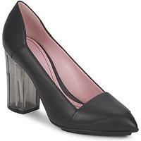 Sonia Rykiel  657944  womens Court Shoes in Black