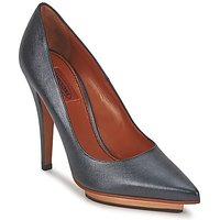 Missoni  WM034  womens Court Shoes in Grey