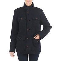 Marc OPolo  GRIM  womens Coat in Black