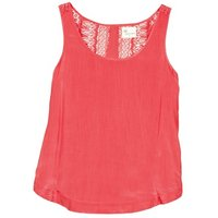 Stella Forest  ADE009  womens Vest top in Pink