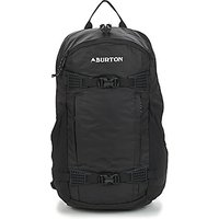 Burton  DAY HIKER PACK 25L  women's Backpack in Black